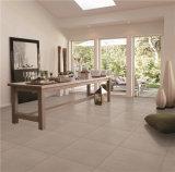 Keramische glasig-glänzende rustikale Fußboden-Fliese der Hotel-Vorhalle-600X600mm (BST6603)