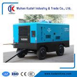 Vrachtwagen Opgezette Machine van de Boring van de Put van het Water bzc-200