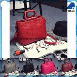 Bw264 2016 Concepteur de gros sac de cuir Lady sac à main pour les femmes