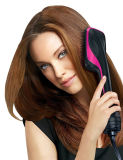 Alisador de cabelo Escova Nova Colecção Profissional Arrivels modelador e secador de cabelo