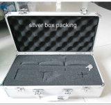 Испытание штанга Cx-3c 2.5mm на рисунок 3 IP3X c зонда испытания IEC61032
