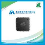 Интегральная схема микроконтроллеров программируемую флэш-MCU Atmega IC2560-16au