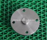 CNC dell'OEM della fabbrica ISO9001 che lavora la parte alla macchina dell'acciaio inossidabile