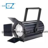 Proyector LED Professioanl DMX512 para la reunión / el estudio / la etapa