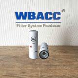 De Filter van de Olie van de filter Lf9000 voor de Motor van Stx Desiel
