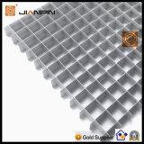 faisceau en aluminium de caisse d'oeufs de la bonne qualité 1219X1219