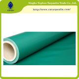 높은 내구성 PVC Pricetb070가 명확한 방수포 방수포에 의하여 시트를 깐다