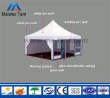 Tienda grande de la carpa de la pagoda de las actividades al aire libre con la dimensión de una variable hermosa para la venta