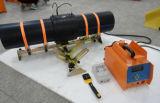 Bzh-2t PE 관을%s 전자 용접 기계