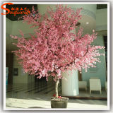 Hot Sale LED Lighting Christmas Cherry Blossom Tree