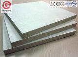 Shenggang Multi-Function Fireproof Material MGO Board