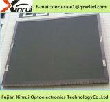 P6 SMD que hace publicidad de la tarjeta para la visualización del módulo de la pantalla del LED