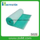 Ткань стеклянного волокна силикона Coated