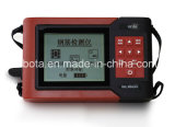 R630A Rebar Protective Layer Scanner