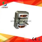 Motor da capa do respiradouro da escala de gás do fio de cobre