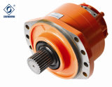 De Reeks van de Motor Ms11 Mse11 van de Zuiger van Poclain voor Verkoop