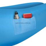 屋外のカスタム不精なベッドの膨脹可能な空気不精な寝袋