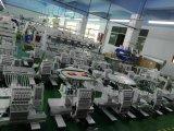 منطقة جديدة كبيرة وحيد رئيسيّة غطاء تطريز آلة و [سبر برت] لأنّ عمليّة بيع [و1201كسل]