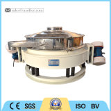 Direct these load Powder Production LINE vibration Sieve Machine