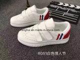 De Schoenen van de Tennisschoen van de Levering van de fabriek met de Beste Schoenen van de Sport van de Kwaliteit