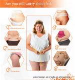Slimming массаж Cream Aichun спуск 3 дней тонкий ваше брюшко шкафута тела