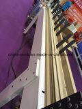 Машина кольцевания Tc-60mt&#160 края деревянной двери мебели деревянной линейная;