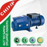 Chimp Agricultural Irrigation Bomba de chorro de agua 1 pulgada de salida