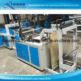 Автоматический мешок отброса HDPE делая машину 460PCS/Min