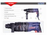 молоток самого лучшего цены 780W 24mm роторный (HD002)