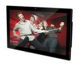 適用範囲が広い表示LCDデジタル表記