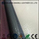 Cuoio dello Synthetic del PVC mobilia/del sofà
