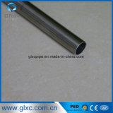 L'acquisto in linea 304 ha saldato il tubo del tubo dell'acciaio inossidabile Od15mm x Wt1.5mm