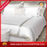 Steppdecken Wholesale das Bambussteppdecke-Hotel-Bett, das für Bettwäsche eingestellt wird