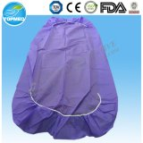 Cubierta de base disponible de PP+PE, cubierta de base impermeable