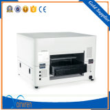 최신 판매 DTG 인쇄 기계 기계를 인쇄하는 싼 A3 크기 t-셔츠