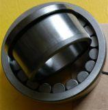 На заводе ISO 532507 роликовый подшипник, цилиндрический роликовый подшипник NSK SKF
