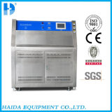 Efficace Rubber UV Aging Tester / Aging Test Machine