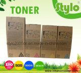 Toner Mpc6000 per la m/c di Ricoh