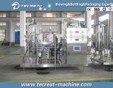Sprankelende Frisdrank 3 in-1 Machine van de Verpakking