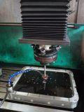 Fabricante de moldes de inyección de plástico en Shenzhen China