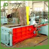 Ya81I-135 het In balen verpakken van de Pers van het Metaal de Dringende Machine van het Metaal van de Machine