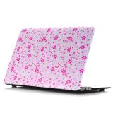 Housse pour ordinateur portable Housse en plastique pour MacBook Air Apple MacBook Case