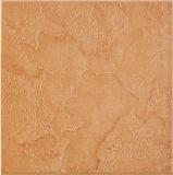 mattonelle di pavimento di ceramica interne 300X300