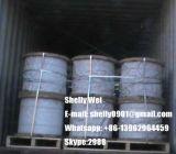 """Cavi galvanizzato 3/8 """", 5/16 '', 1/2 '' Etcehs ASTM A475, ASTM A363 del bestiame"""