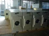 Unidade de filtro do ventilador do teto FFU HEPA da classe 100-10000 com Pre-Filtro