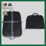 Non-Woven Foldable Suit Cover Garment Bag für den Schutz
