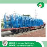 Qualidade de alta pilha de paletes para transporte Forkfit