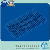 متوهّج شبكة 900 حزام سير بلاستيكيّة تضمينيّة ([فغ900])