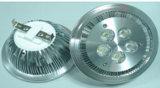 5PCS SMD LEDs 5Wの高品質LEDの同価の照明のPAR30