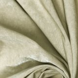 tessuto composto di Alto-Restringimento di 50d*50d N/P per il Windbreaker